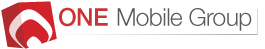 One Mobile Group